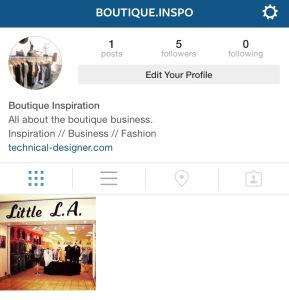@boutique.inspo
